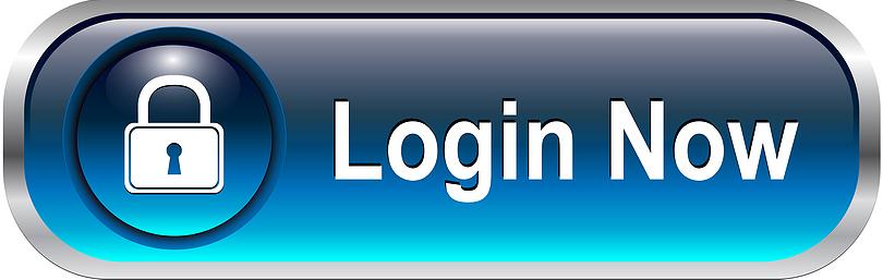 login_button_01